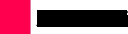 logo-studiodi