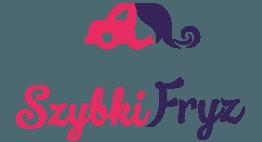 logo-szybkifryz