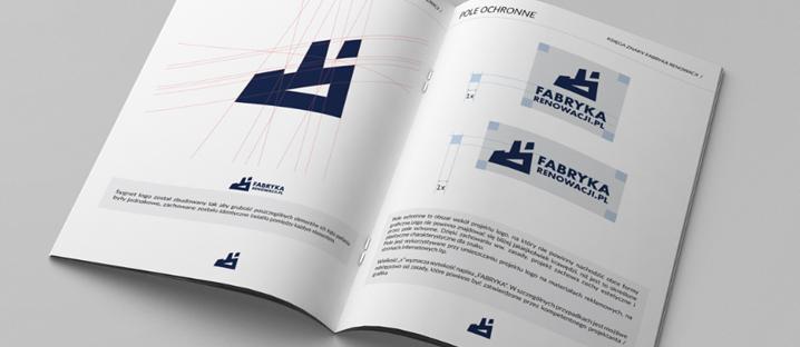 brandbook-studiodi-ksiega-znaku