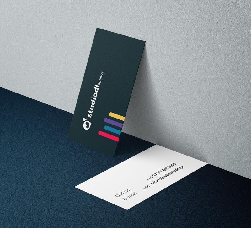 contact-studio-graficzne