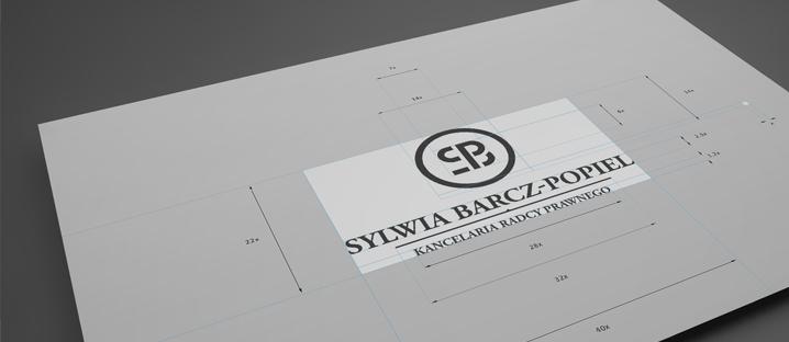 profesjonalny-projekt-logo-logotyp