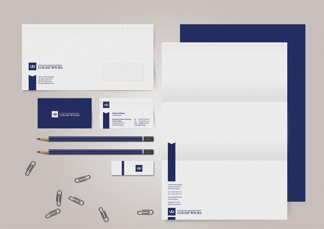estetyczna-identyfikacja-wizualna-dla-kancelarii-radcy-prawnego-z-gdanska-trojmiasta