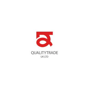 Logo X-trade