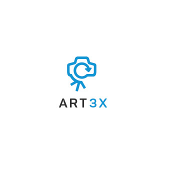 art3x-logo