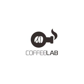coffeelab logo