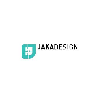 jakadesign-logo