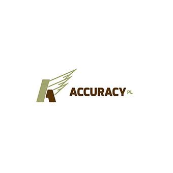 logo-accuracy-poziom