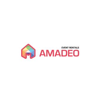 logo-amadeo