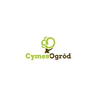 logo cymesogrod