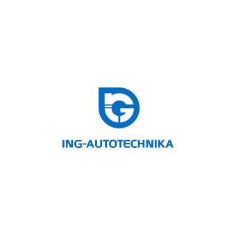 logo-ing-autotechnika