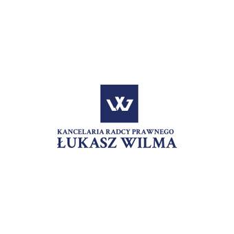 logo-kancelaria-radcy-prawnego-lukasz-wilma