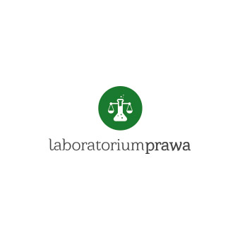 logo-laboratorium-prawa
