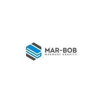 logo-marbob