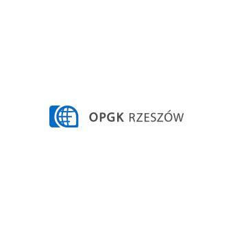 logo-opgk-rzeszów