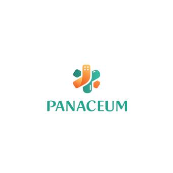 logo-panaceum