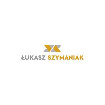logo-pion-lukasz-szymaniak