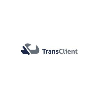 logo-poziom-transclient