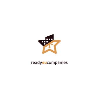 logo-readyeucompanies