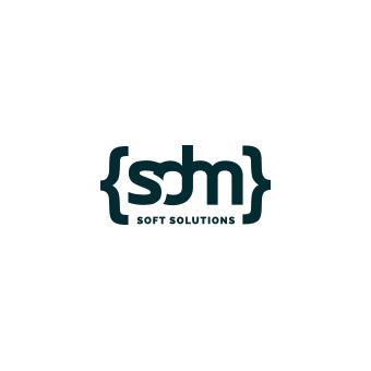 logo-sdm-soft-solutions