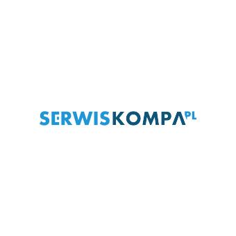 logo-serwiskompa