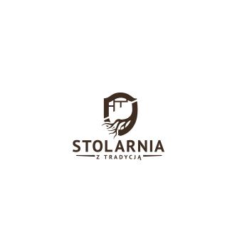 logo-stolarnia-z-tradycja