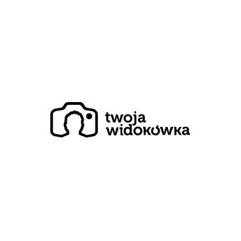 logo-twoja-widokowka