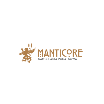 projekt-logo-manticore
