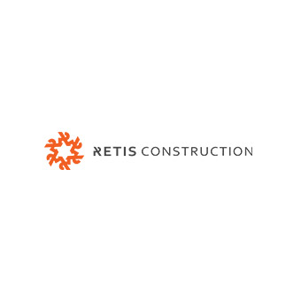 retis-logo-poziome