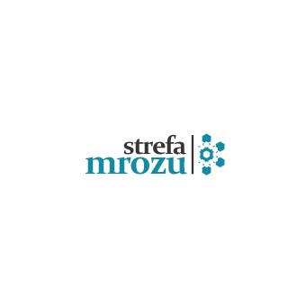 strefamrozu_logo