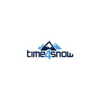 tim4snow-logo