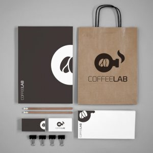 identyfikacja-wizualna-dla-nowego-projektu-instytutu-smakoszy-kawy