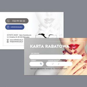 karta-rabatowa-estheticbody