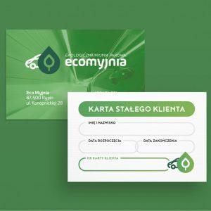 karta-stalego-klienta-ecomyjnia