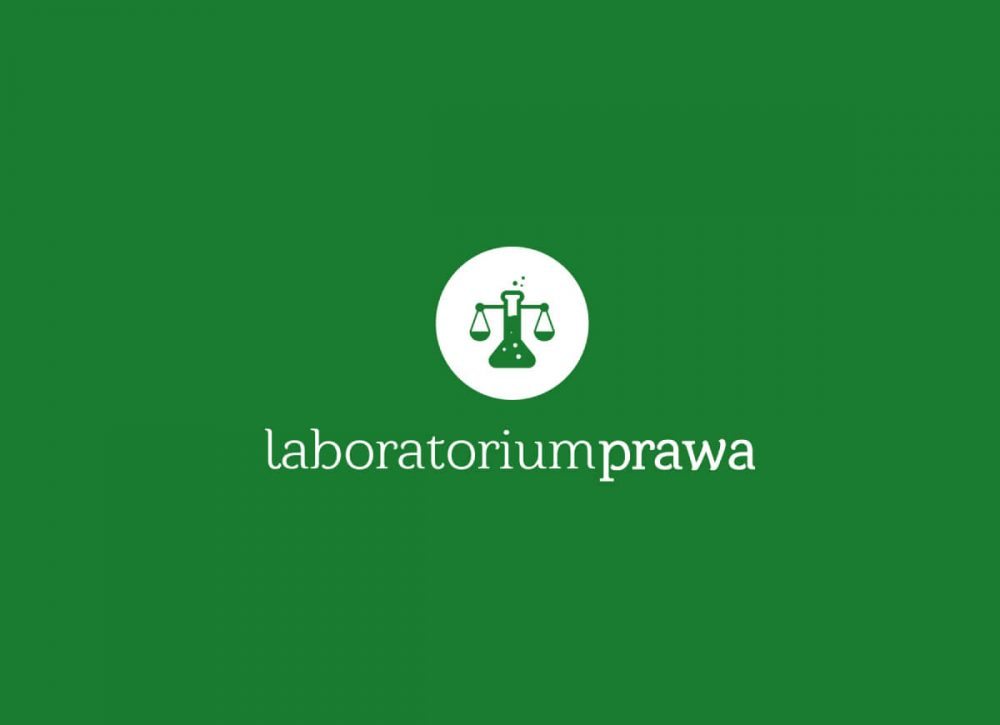 logo-laboratoriumprawa