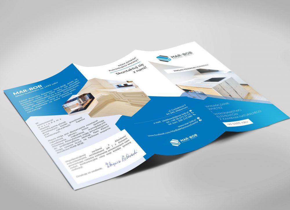 marbob-ulotka-reklamowa-broszura-2