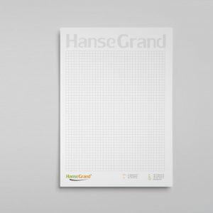 notes-hansegrand