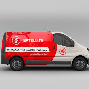 oklejenie-samochodu-satellite