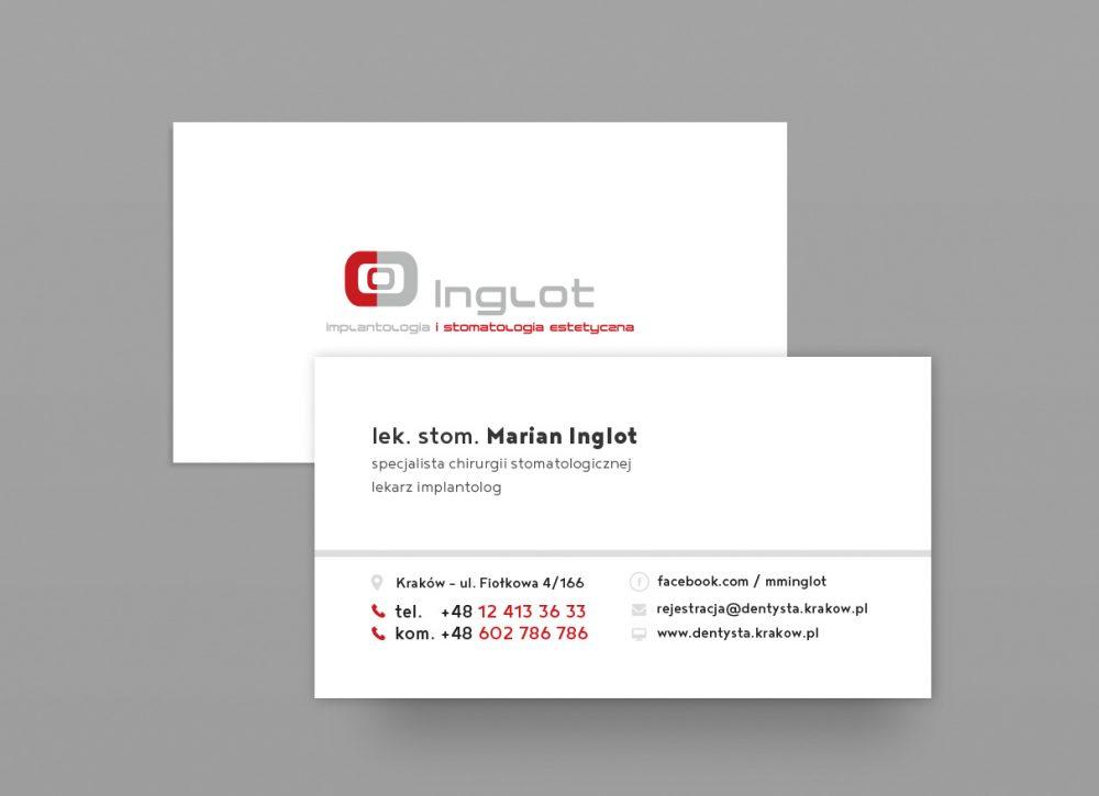 wizytowki-inglot